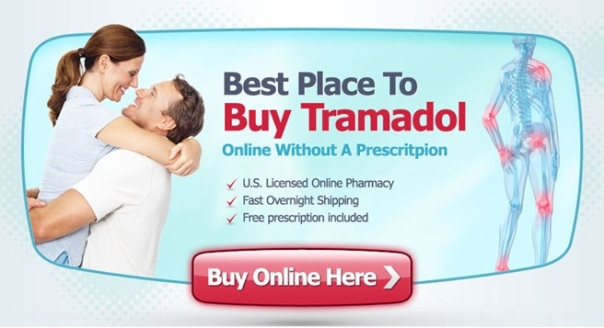Can You Buy Tramadol Online